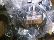 IFM传感器批量价销售-易福门