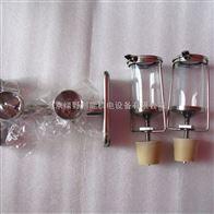 STV2水膜过滤器