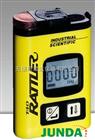 英思科T40硫化氢检测仪