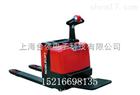 安徽省1.5 吨/2吨叉车秤,全不锈钢改装叉车秤的,西林叉车秤