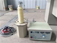 ST2677交流耐压仪