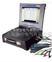 KN-2000S电能质量分析仪