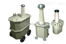 LYYD-50KVA/150KV上海交直流耐压发生器厂家