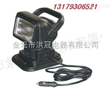 轻便式多功能强光灯/30W手提式便携工作灯