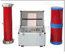YD2000-180KVA/220KV上海串联谐振耐压厂家