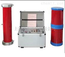 LYYD2000-220KVA/180K上海变频串联谐振试验电源厂家