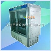 SPT-P1000B生化培養箱