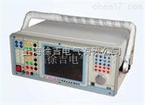 SH-663A系列六项继电保护测试仪