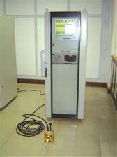 钛管涡流探伤仪