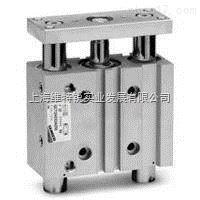 90M2A050A0200优势意大利康茂盛气缸/单、双作用气缸