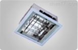 供应高效节能专业油站灯