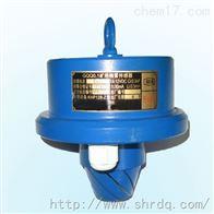 G0.1(A)礦用本安型煙霧傳感器