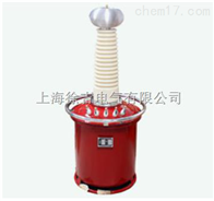 YDQSF6气体高压耐压测试仪