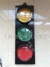 滑線電源指示燈 大量銷售