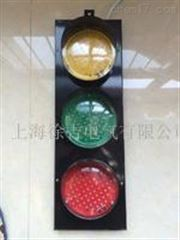 HCX-ABC-50滑线信号灯型号