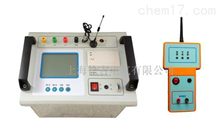 LYYHX6000上海无线氧化锌避雷器全电流测试仪厂家