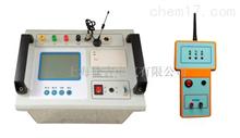 LYYHX6000上海无线氧化锌避雷器分析仪厂家