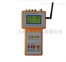 LYYB-3000上海手持式氧化锌避雷器测试仪厂家