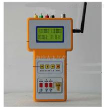 LYYB-3000上海手持氧化锌避雷器带电测试仪厂家