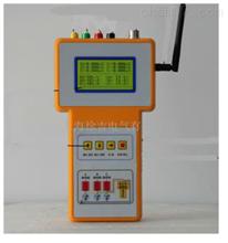 LYYB-3000上海手持氧化锌避雷器带电分析仪,手持氧化锌避雷器带电分析仪厂家