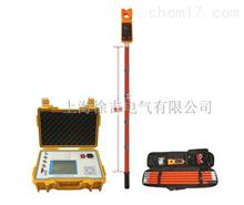 LYYB-3000上海在线式氧化锌避雷器测试仪厂家