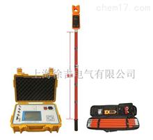 LYYB-3000上海氧化锌避雷器多次谐波测试仪厂家
