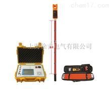 LYYB-3000上海氧化锌避雷器谐波分析仪厂家