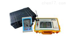 LYYB-V上海氧化锌避雷器分析仪厂家