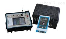 LYYB-2000上海氧化锌避雷器在线分析仪厂家