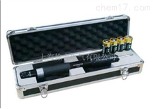 ZV-V上海雷电计数器测量仪厂家