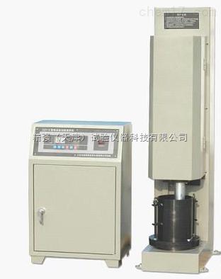 JQ-101定做-水利标准电动重型击实仪