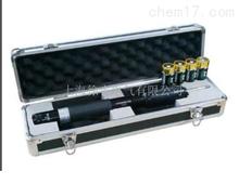 ZV-V上海雷电计数器放电仪厂家
