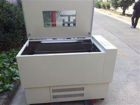 HZQ-B全温振荡器价格