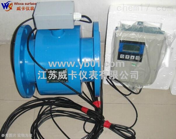 污水计量表_电子电工仪器