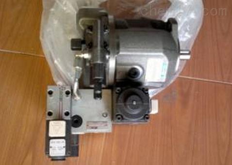 意大利ATOS阿托斯柱塞泵100%进口