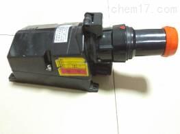 ZXF8575防爆防腐插接装置/防腐插接装置