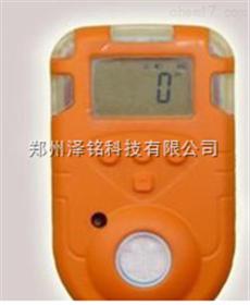 KP170焦作手持式防水型单一气体检测仪/开封制药单一气体检测仪