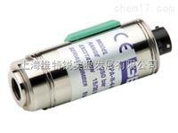 PS11-1-E-0-102意大利杰GEFRAN磁致伸缩式位移传感器