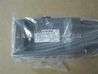 RCO342原装进口日本黑田精工电磁阀