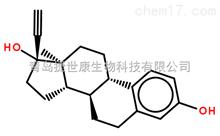 JSK-X0082乙炔雌二醇,植物标准品,溶液