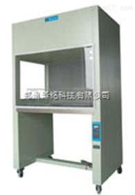 SW-CJ-1F郑州供应实验室 单人双面垂直净化工作台