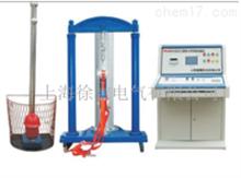 EDCL上海电力安全工具器具力学性能测试机厂家