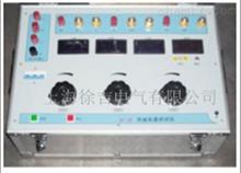 RT上海热继电器校验仪厂家