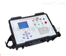 GWJD-3A上海 SF6气体密度继电器校验仪厂家