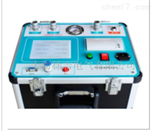 HM3030上海SF6气体继电器校验仪厂家
