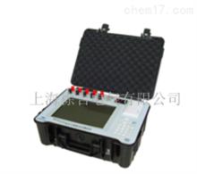 GOZ-HGQL上海电流互感器校验仪厂家