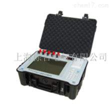 EDHG-II上海电压互感器现场测试仪厂家