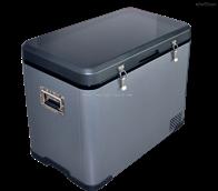 医用冷链箱 可打印数据