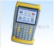 GOZ-DZ300S上海手持电能质量测量仪厂家