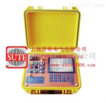 HB3803上海三相电能表现场校验仪厂家